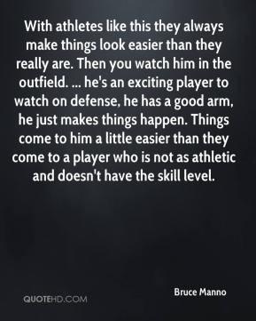 Athletes Quotes