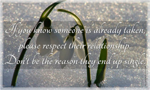 relationship quotes positive quotes about relationships ending ending ...