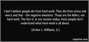 Quotes About Negative People At Work Picture quote: facebook cover