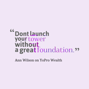 QuotesCover-Ann-Wilson2-300x300.png