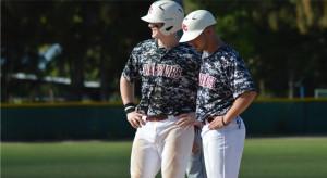College Baseball Spring Invitational