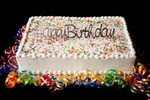 birthday cake hd image.