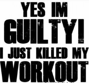 30 great motivating fitness quotes.