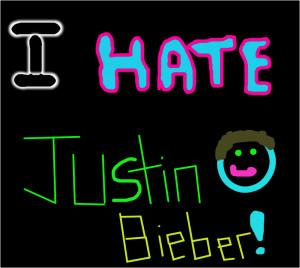 Justin Bieber Jaden Smith