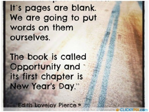 Posted in Random Pictures | Tagged funny images , New Years , quotes