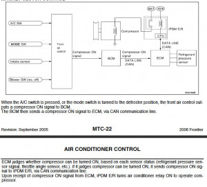 27164d1274738069-air-conditioning-acting-funny-compressercontrol.jpg ...