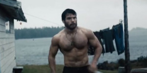 Back to article: Man of Steel: Everything you need to know about the ...