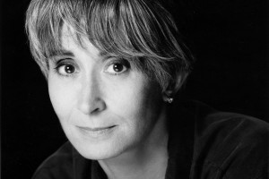 twyla tharp choreographer author and founder of twyla tharp dance ...
