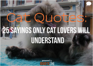 Funny Quotes And Sayings About Dogs Dog Lovers Owners Treat