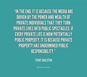 File Name : quote-Terry-Eagleton-in-the-end-it-is-because-the-1-157957 ...