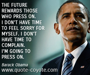 barack obama inspirational speeches pdf