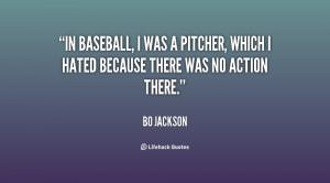 Baseball Quotes Wallpaper , Famous Baseball Quotes , Baseball Quotes ...
