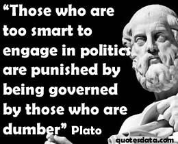 Plato Quotes Plato quotes