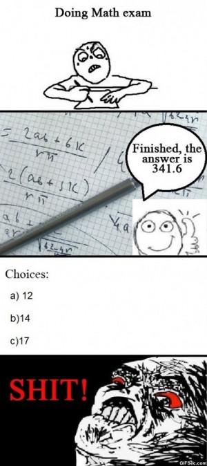 Math-exams.jpg