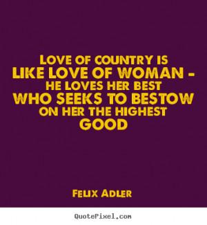 felix-adler-quotes_4647-1.png