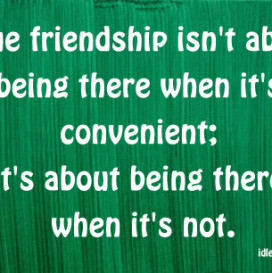 quotes-about-friends-not-being-there-6-272x273.png