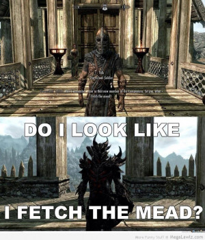 skyrim-funny-pictures