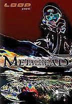 Fish Bum II: British Columbia - Metalhead
