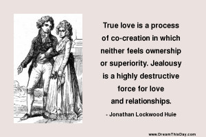 in these relationships quotes from our large collection of quotes