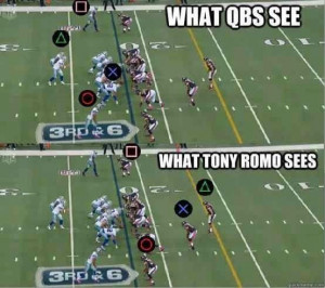tony romo jokes - Google Search