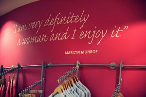 ... -monroe-quotes-girl-power-marilyn-showbix-celebrity-quotes-20.jpg