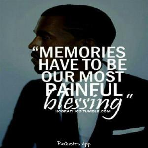 ... blessing. Quotes Nofilt, Pinquot Quotes, Hurts Pinquot, Pin Quotes