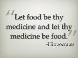 ... Hippocratic Oath,