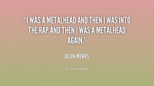 Metalhead Quotes Metal head quotes. home · metal head quotes