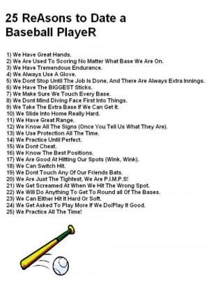 Baseball Quotes (21)