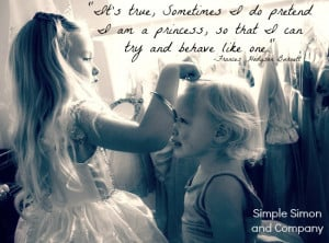 Go Back > Pix For > A Little Princess Quotes