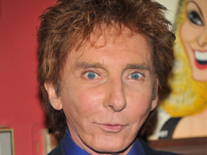 Barry-Manilow-sl