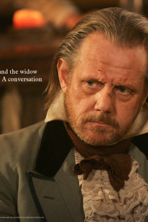 Farnum deadwood wallpaper