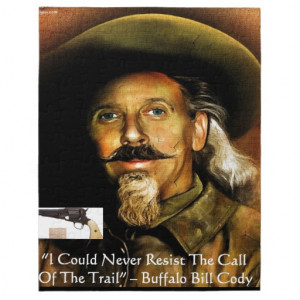 buffalo_bill_cody_his_gun_quote_gifts_cards_puzzle ...