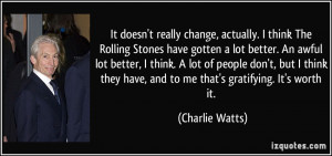 the rolling stones quotes tumblr zoom the rolling stones