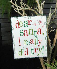 Dear Santa on Pinterest | 27 Pins