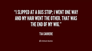 Quotes By Tia Mowry Sayings And Photos Picture