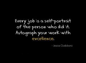 Inspirational Achievement Image Quotes And Sayings