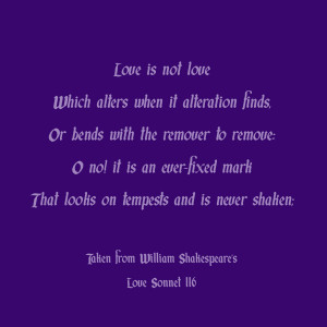Pictures Gallery of god s love quotes