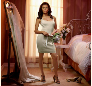 Eva Longoria Estates and Homes ( 1 )
