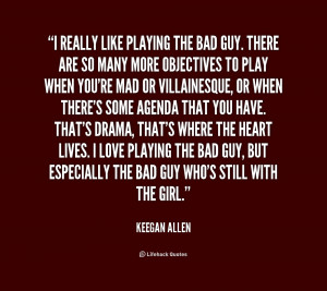 quote-Keegan-Allen-i-really-like-playing-the-bad-guy-1-171131.png