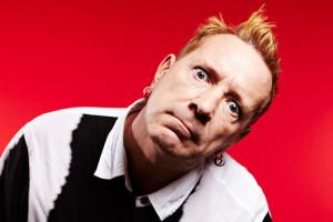 more john lydon news reviews videos and tour dates buy john lydon ...