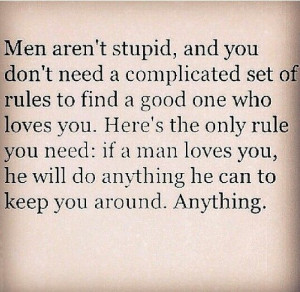 ... Quotes, Guys Doesnt Like You, How To Know If A Man Love You, He Doesn