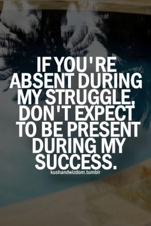 My Wisdom Wish, My Struggle and my Present during my Success!!!
