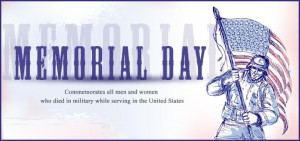 memorial_day_quotes_free_download_3184301978.jpg