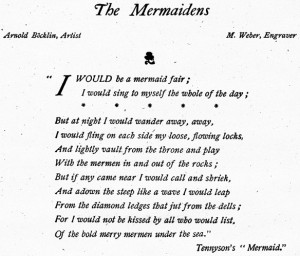 Mermaids.Poem.Tennyson-5.jpg 584×500 pixels