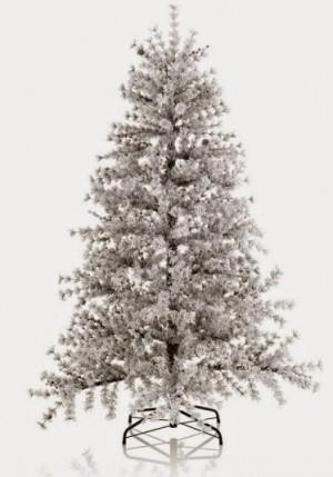 Christmas Tree Shop ideas - Best Christmas Trees