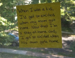 funny-notes-from-a-stay-at-home-dad-thumb.jpg