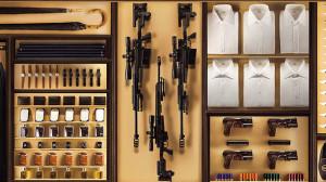 Mật Vụ Kingsman Kingsman: The Secret Service (2015)