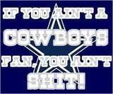 Dallas Cowboys 1 Fan Graphics | Dallas Cowboys 1 Fan Pictures | Dallas ...