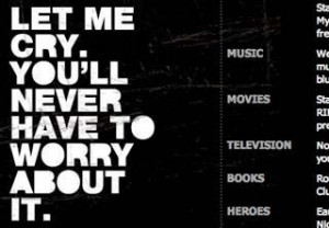 quotes best lovely emo quotes wallpapers pictures images and photos